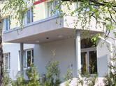 Квартиры,  Рига Пурвциемс, цена 25 €/день, Фото