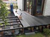 Būvdarbi,  Būvdarbi, projekti Dzīvojamās mājas daudzstāvu, cena 4.99 €, Foto