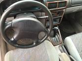 Запчасти и аксессуары,  Subaru Forester, Фото