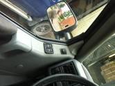 Запчасти и аксессуары,  Volkswagen T4, цена 7 €, Фото