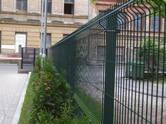 Стройматериалы Ворота, калитки, цена 150 €, Фото