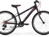 Велосипеды Подростковые, цена 260 €, Фото