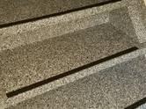 Стройматериалы Лестницы, ступеньки, перила, цена 30 €/м2, Фото