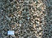 Būvmateriāli Dolomīts, cena 0.69 €/m3, Foto