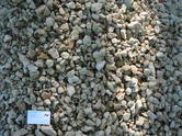 Стройматериалы Доломит, цена 0.69 €/м3, Фото