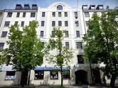 Квартиры,  Рига Центр, цена 350 €/мес., Фото
