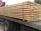 Стройматериалы,  Материалы из дерева Брёвна, цена 0.50 €, Фото