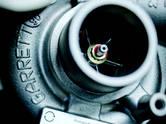 Rezerves daļas,  Mercedes Sprinter, cena 250 €, Foto