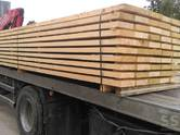 Стройматериалы,  Материалы из дерева Брус, цена 130 €, Фото
