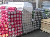 Стройматериалы Регипс, цена 1.07 €/м2, Фото