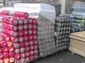 Būvmateriāli Mīksts jumta segums, cena 0.53 €, Foto