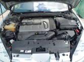 Запчасти и аксессуары,  Peugeot 407, Фото