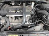 Запчасти и аксессуары,  Volvo XC 70, цена 2 500 €, Фото