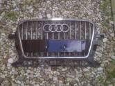 Rezerves daļas,  Audi Q5, cena 180 €, Foto