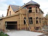 Строительные работы,  Строительные работы, проекты Дома жилые малоэтажные, цена 300 €, Фото