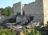Būvdarbi,  Būvdarbi, projekti Dzīvojamās mājas mazstāvu, cena 10 €, Foto