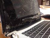 Компьютеры, оргтехника,  Ремонт компьютеров Ремонт ноутбуков, Фото