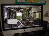 Компьютеры, оргтехника,  Ремонт компьютеров Ремонт компьютеров, Фото