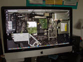 Dažādi un remonts Elektronikas remonts, cena 10 €, Foto