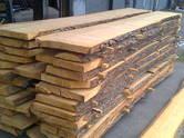 Стройматериалы,  Материалы из дерева Доски, цена 550 €, Фото
