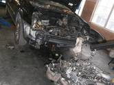 Ремонт и запчасти Двигатели, ремонт, регулировка CO2, цена 1.21 €, Фото