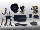 Rezerves daļas,  Subaru 1800, cena 30 €, Foto
