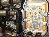 Ремонт и запчасти Автоэлектрика, ремонт и регулировка, цена 9.96 €, Фото