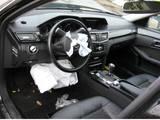 Запчасти и аксессуары,  Mercedes E-класс, Фото