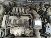 Запчасти и аксессуары,  Mazda 626, Фото
