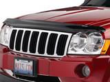 Jeep Grand Cherokee, Фото