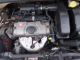 Rezerves daļas,  Citroen C2, Foto