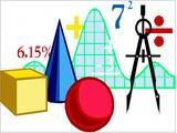 Курсы, образование,  Репетиторство Предметы средней школы, цена 10 €/час, Фото