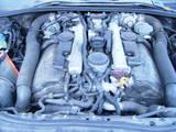Rezerves daļas,  Volkswagen Touareg, cena 1 422 871 810.63 €, Foto
