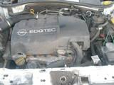 Запчасти и аксессуары,  Opel Combo, Фото