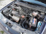 Запчасти и аксессуары,  Volkswagen Golf 3, цена 350 €, Фото