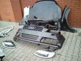 Rezerves daļas,  Audi Q7, Foto