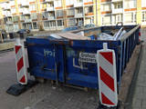 Строительные работы,  Строительные работы, проекты Демонтажные работы, цена 1 €/м2, Фото