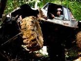 Сельхозтехника,  Другое сельхозоборудование Другое оборудование, цена 119 €, Фото