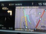Rezerves daļas,  Peugeot 307, cena 20 €, Foto
