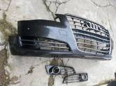 Rezerves daļas,  Audi A8, Foto
