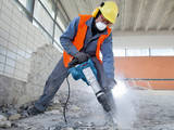 Darba rīki un tehnika Atskaldāmie āmuri, cena 698 €, Foto