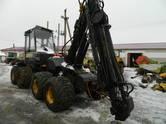 Lauksaimniecības tehnika Rezerves daļas, cena 700 €, Foto