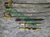 Kolekcionēšana Kara relikvijas, Foto