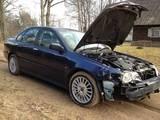 Запчасти и аксессуары,  Volvo S40, цена 123 €, Фото
