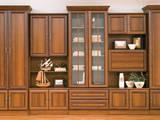 Мебель, интерьер Секции, цена 435 €, Фото