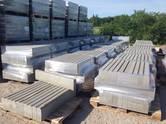 Būvmateriāli,  Ķieģelis, akmens, kaltais akmens Kaltais akmens, cena 1.85 €/gab., Foto
