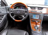Запчасти и аксессуары,  Mercedes CLS-класс, цена 20 €, Фото