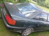 Запчасти и аксессуары,  Audi 100, цена 500 €, Фото