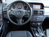 Rezerves daļas,  Mercedes C-klase, cena 25 €, Foto