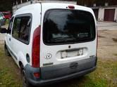 Запчасти и аксессуары,  Renault Kangoo, цена 30 €, Фото
